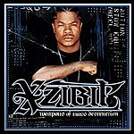 Xzibit Weapons Of Mass Destruction (Clean Version)