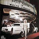 Dolly Parton White Limozeen