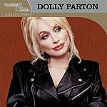 Dolly Parton Platinum & Gold Collection: Dolly Parton