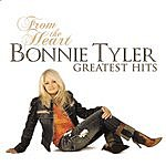 Bonnie Tyler Greatest Hits: Bonnie Tyler