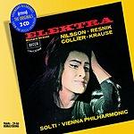 Birgit Nilsson Elektra, Op.58, TrV.223 (Opera In One Act)