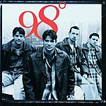 98 Degrees 98°