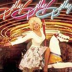 Dolly Parton Dolly, Dolly, Dolly (Remastered)