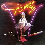 Dolly Parton Great Balls Of Fire (Remastered)
