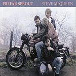 Prefab Sprout Steve McQueen (Legacy Edition)