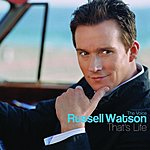 Russell Watson That's Life