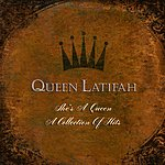 Queen Latifah She's A Queen: A Collection Of Hits