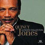 Quincy Jones Quincy Jones: Ultimate Collection