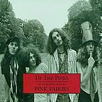 Pink Fairies Up The Pinks: An Introduction To Pink Fairies