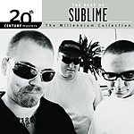 Sublime 20th Century Masters - The Millennium Collection: The Best Of Sublime