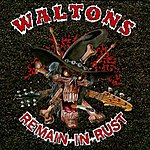 Waltons Remain In Rust