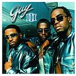 Guy Guy III