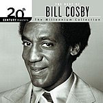 Bill Cosby 20th Century Masters - The Millennium Collection: The Best Of Bill Cosby