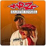 Mr. Z Earth Angel (6-Track Maxi-Single)