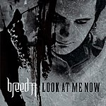 Breed 77 Look At Me Now (4-Track Maxi-Single)