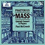 Paul McCreesh Mass For Christmas Morning