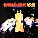 Parliament P-Funk Earth Tour: Parliament Live