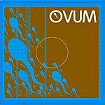 Rulers Of The Deep Elu On Mu Ilu (2-Track Single)