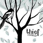 Thief Sunchild