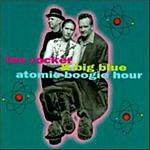 Big Blue Atomic Boogie Hour