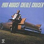 Lynn August Creole Cruiser
