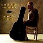 Blind Snooks Eaglin Soul's Edge