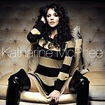 Katharine McPhee Katharine McPhee