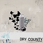 Dry County Attention/Static Kids