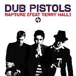 Dub Pistols Rapture (Radio Edit)