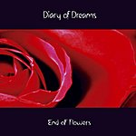 Diary Of Dreams End Of Flowers