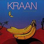 Kraan Dancing In The Shade