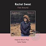 Rachel Sweet Fool Around (Bonus Tracks)