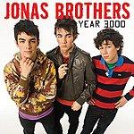 Jonas Brothers Year 3000 (Single)