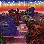 Kraan Flyday