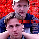 Lime 'N' Dale Cloud Nine (3-Track Maxi-Single)(Parental Advisory)