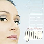 York The Remix Collection, Volume 1