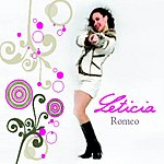 Leticia Romeo (3-Track Maxi-Single)