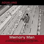 Aqualung Memory Man