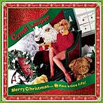Cyndi Lauper Merry Christmas...Have A Nice Life