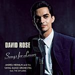 David Rose Songs For Lovers
