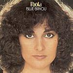 Paola Blue Bayou