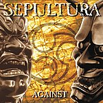 Sepultura Against