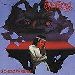 Sepultura Schizophrenia (Reissue With Bonus Tracks)