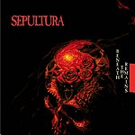 Sepultura Beneath The Remains (With Bonus Tracks)