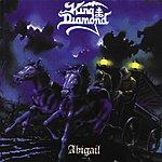 King Diamond Abigail (With Bonus Tracks)