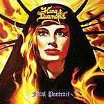 King Diamond Fatal Portrait