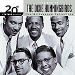 The Dixie Hummingbirds 20th Century Masters - The Millennium Collection: The Best Of The Dixie Hummingbirds