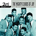 The Mighty Clouds Of Joy 20th Century Masters - The Millennium Collection: The Best Of The Mighty Clouds Of Joy