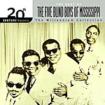 The Five Blind Boys Of Mississippi 20th Century Masters - The Millennium Collection: The Best Of The Five Blind Boys Of Mississippi