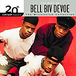 Bell Biv DeVoe 20th Century Masters - The Millennium Collection: The Best Of Bel Biv DeVoe